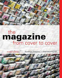The Magazine from Cover to Cover