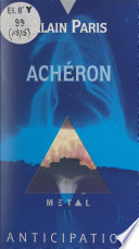 Acheron Pdf [Pdf/ePub] eBook