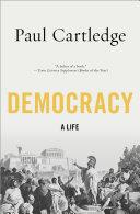 Pdf Democracy