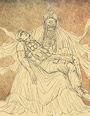 The Son of Saint Death Pdf/ePub eBook