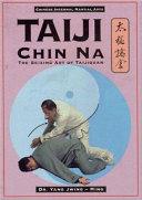 Taiji Chin Na