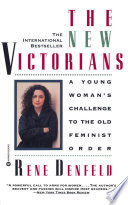 The New Victorians