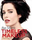 Timeless Makeup Pdf/ePub eBook