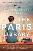 The Paris Library Pdf/ePub eBook
