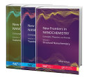 New Frontiers in Nanochemistry Book