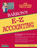 E-Z Accounting