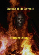 Apostle of the Tyrants