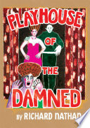 Playhouse Of The Damned Book PDF