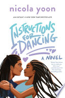 Instructions for Dancing Book PDF