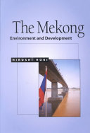 The Mekong Book