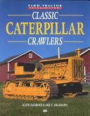 Classic Caterpillar Crawlers