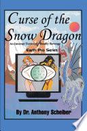 Curse of the Snow Dragon