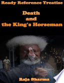 Ready Reference Treatise: Death and the King's Horseman