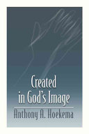 Created in God's Image