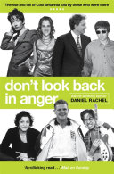 Don't Look Back In Anger Pdf