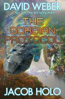 The Gordian Protocol Pdf/ePub eBook