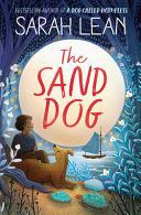 Pdf The Sand Dog