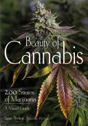 Beauty of Cannabis Pdf/ePub eBook