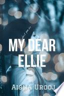 My Dear Ellie