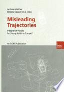 Misleading Trajectories