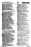 Pdf TV Guide