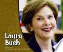 Laura Bush Book