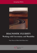 Diagnostic Fluidity