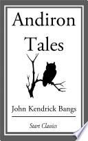 Andiron Tales