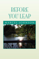 Pdf BEFORE YOU LEAP