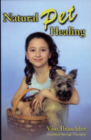 Natural Pet Healing: Our Psychic, Spiritual Connection - Seite 141