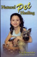 Natural Pet Healing