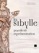 La Sibylle Pdf/ePub eBook