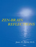 Zen Brain Reflections