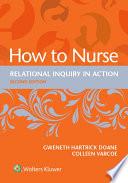 How to Nurse