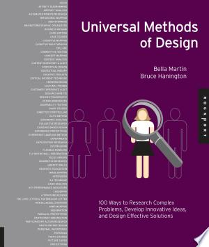Universal+Methods+of+Design