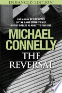 The Reversal (Kindle Enhanced Edition)