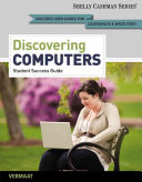 Enhanced Discovering Computers Introductory Your Interactive Guide To The Digital World 2013 Edition