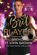 A Brit Player [Pdf/ePub] eBook