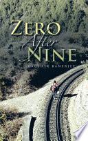 Zero After Nine Book