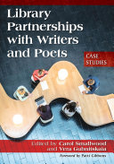 Library Partnerships with Writers and Poets [Pdf/ePub] eBook