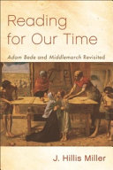 Reading for Our Time