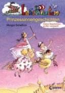 Lesepiraten-Prinzessinnengeschichten