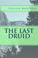 The Last Druid