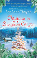 Christmas in Snowflake Canyon Pdf/ePub eBook