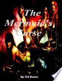 The Mermaid s Curse