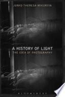 A History of Light