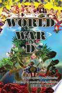 World War D Ebook Version