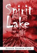 Spirit Lake [Pdf/ePub] eBook