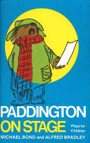 Paddington on Stage