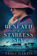 Beneath a Starless Sky Book